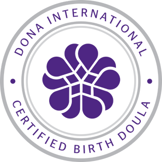 Certified-Birth-Doula-Circle-Color-300dpi_edited_edited.png
