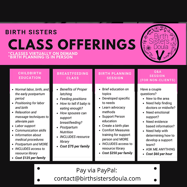 Class Offering  Chart (1).png