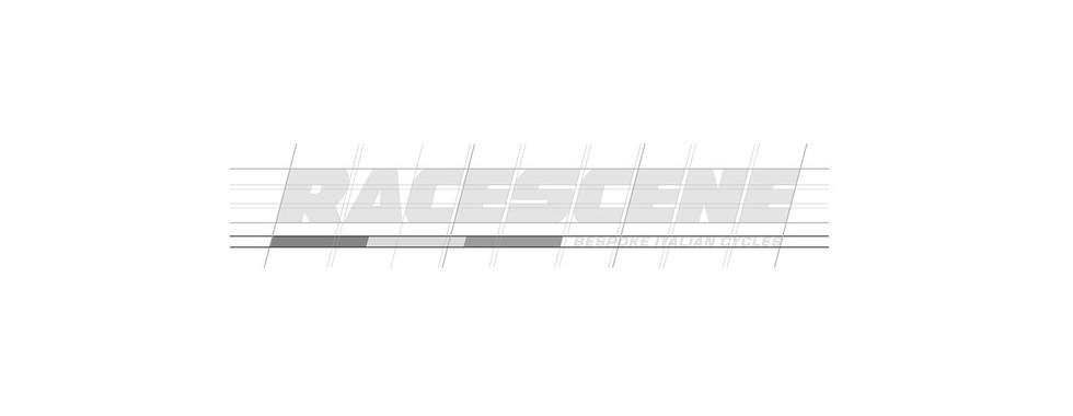 racescene-2jpg