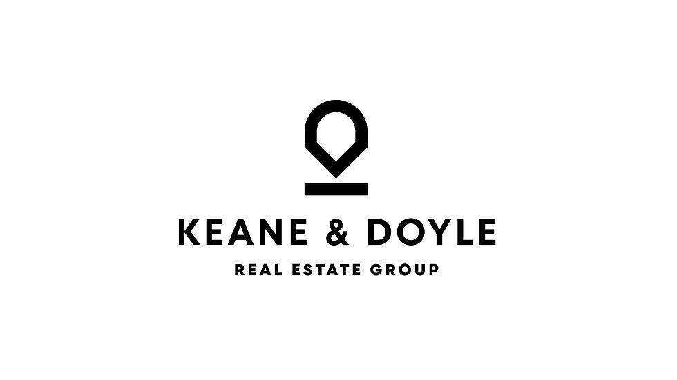 Keane & Doyle