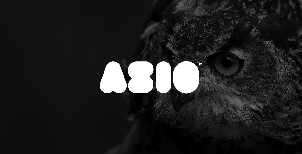 asio-1.jpg