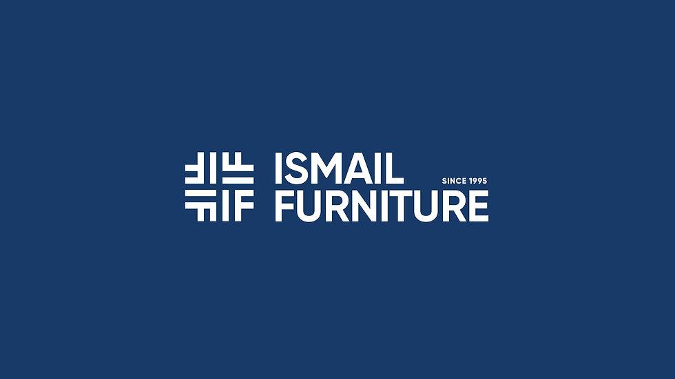 Ismail Furniture