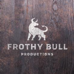 frothy-bull-1.jpg