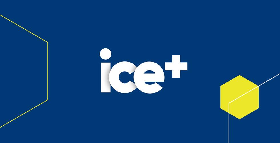 iceplus-2.jpg
