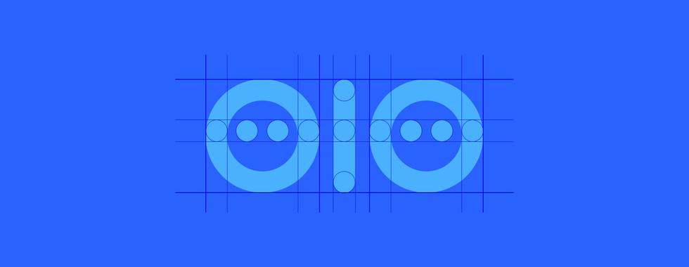 binaryheads-2jpg