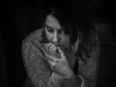 PTSD and the Criminal Justice System