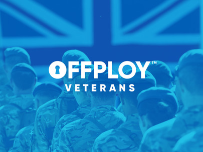 Delivering on Our Pledge to the Armed Forces Community