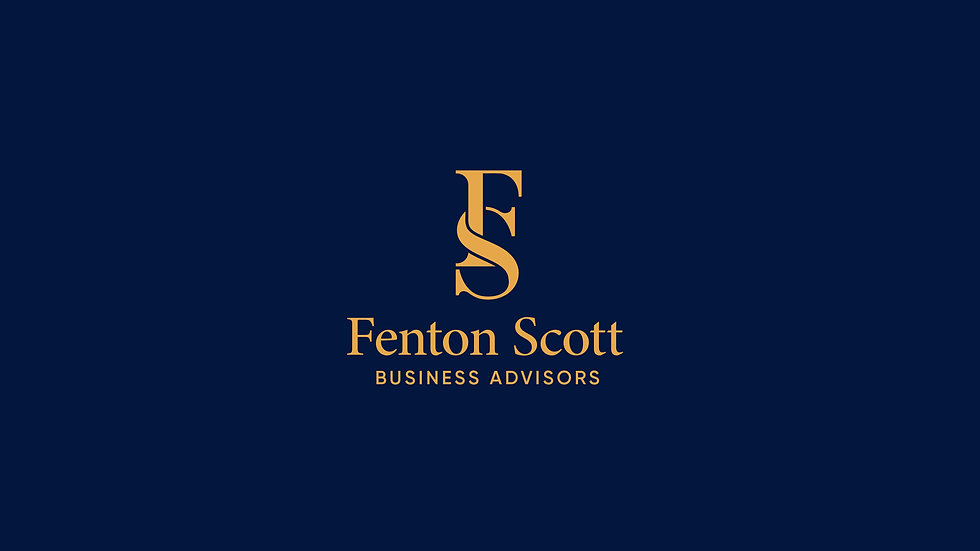 Fenton Scott