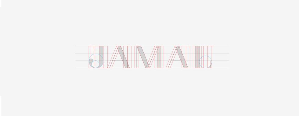 jamal-3jpg