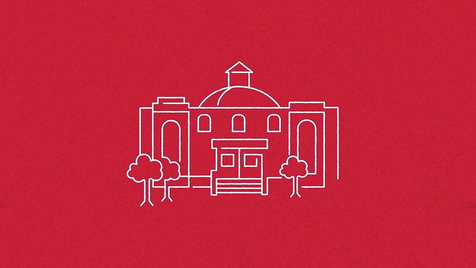 College of the Future