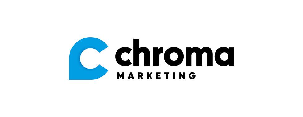 chroma-1jpg