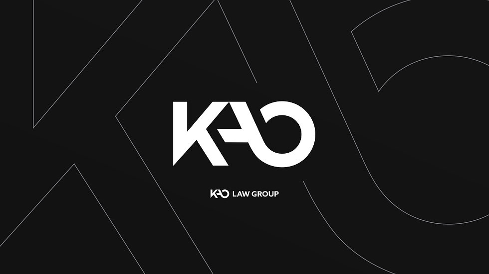 KAO Law Group