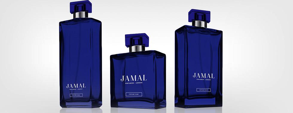 jamal-1jpg