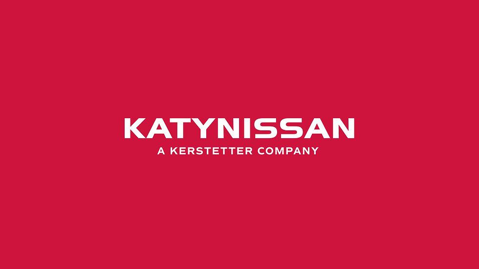 Katy Nissan