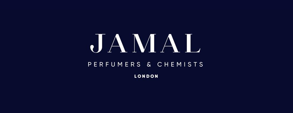 jamal-2jpg