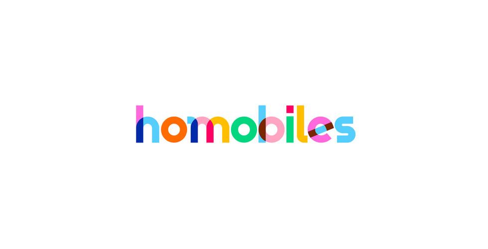 homobiles-1.jpg