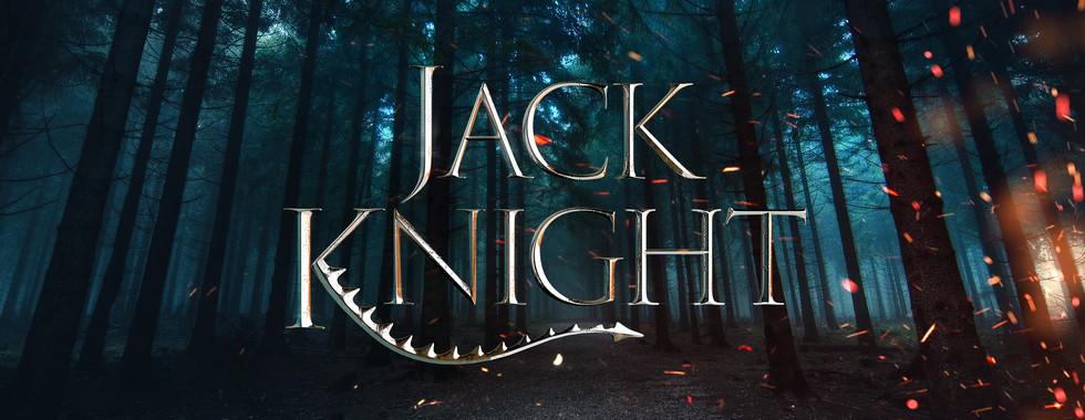 jackknight-2jpg