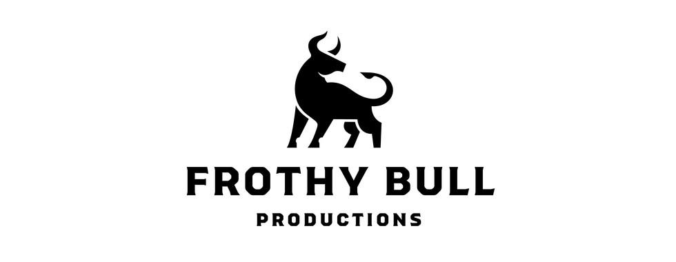 frothy-bull-2.jpg