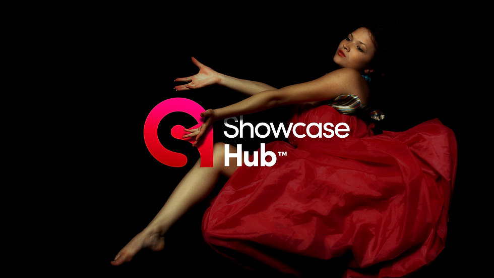 ShowcaseHub