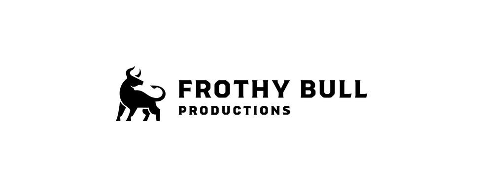 frothy-bull-3.jpg
