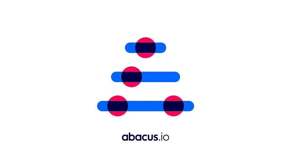 abacus.io