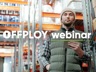 Do you want to understand how to hire someone with a conviction? Join our webinar.