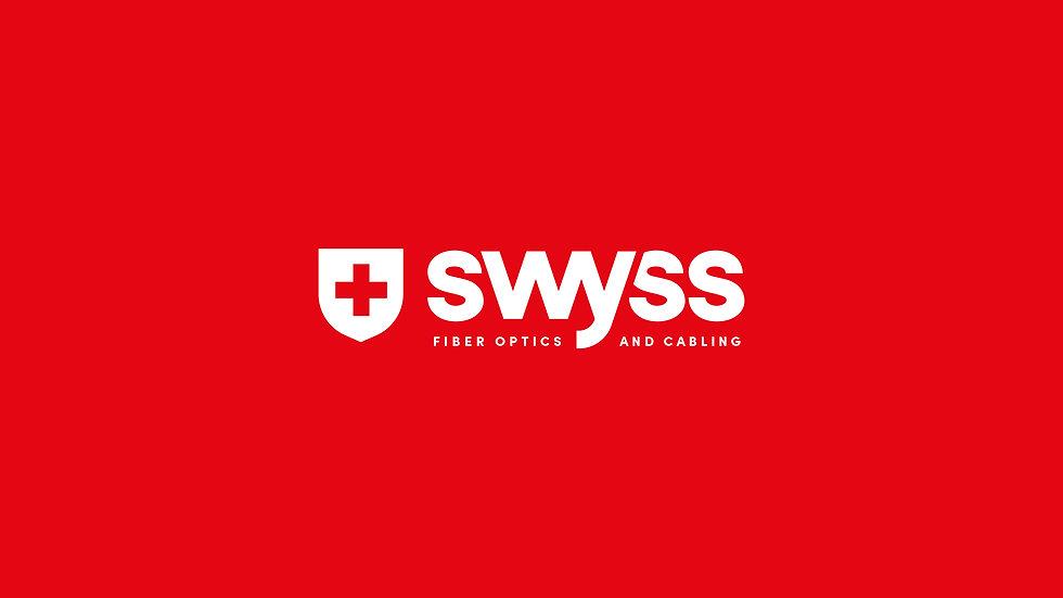 Swyss