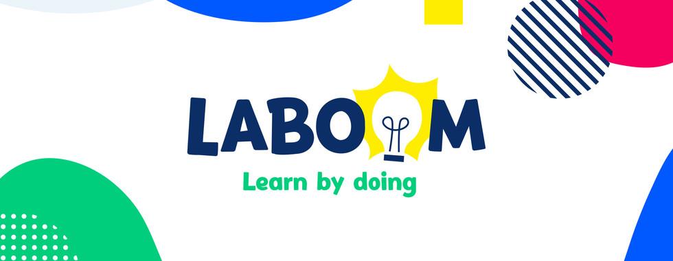 laboom-4jpg