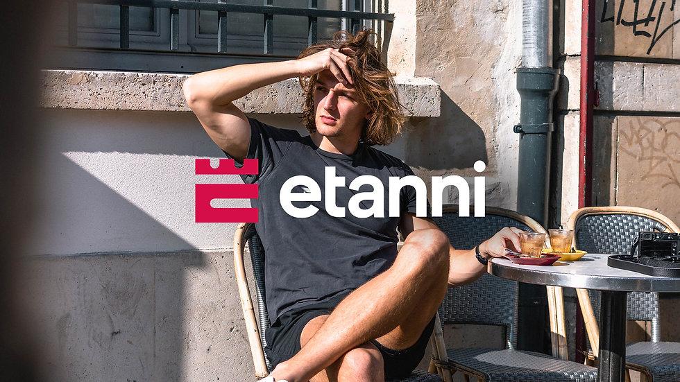 etanni