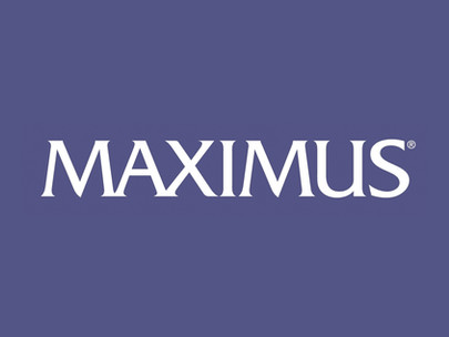 Maximus UK enlists help of Offploy to support 65K people on probation