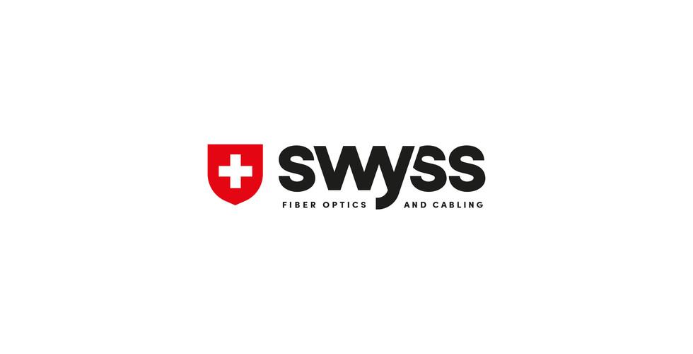 swyss-2.jpg