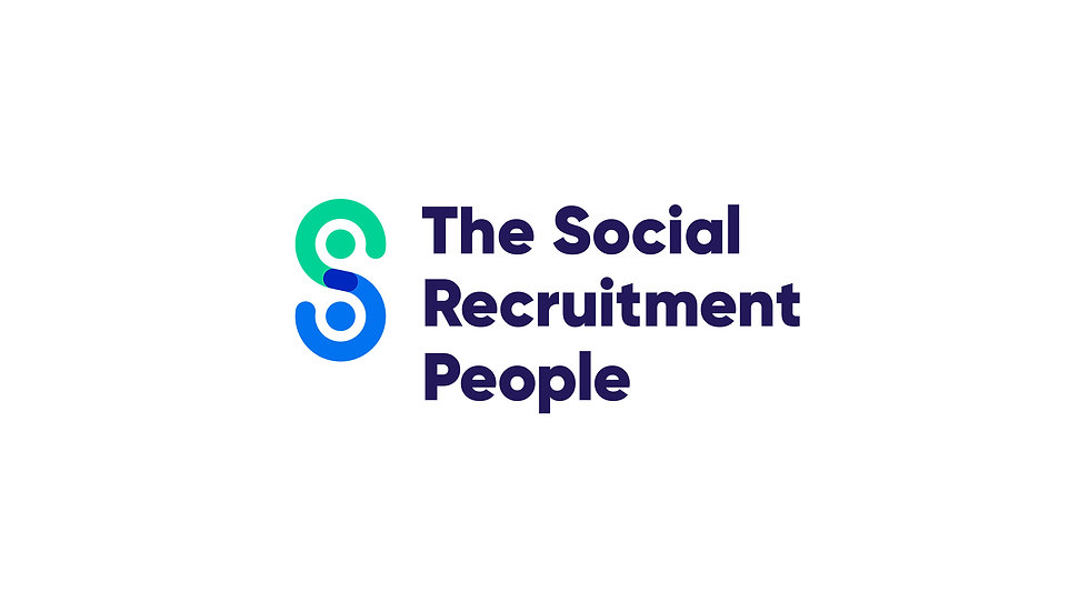 The Social Recruitment People