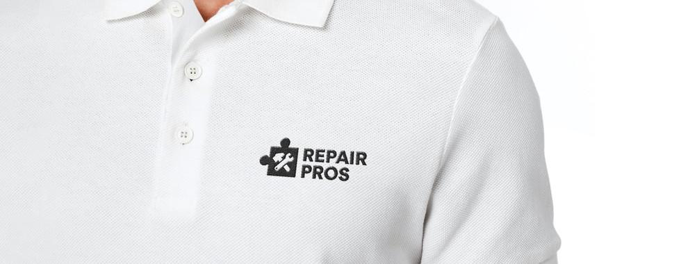repair-pros-2.jpg