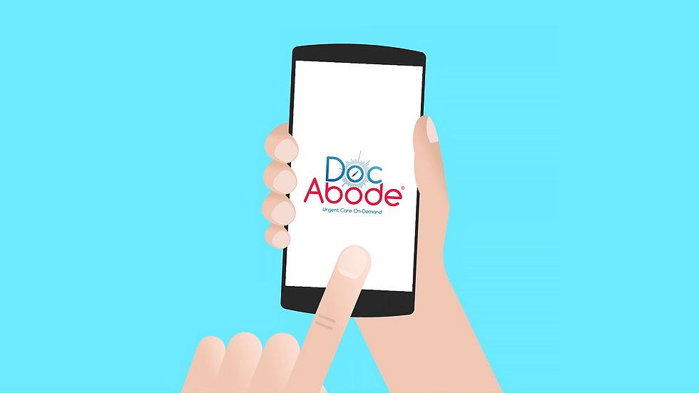 DocAbode Explainer