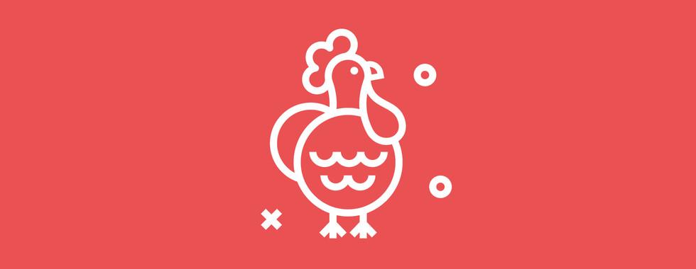chicken-2jpg