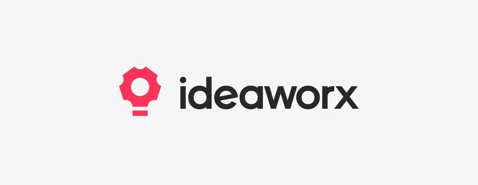 ideaworx-1jpg