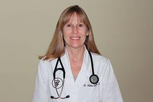 Abbie Clinic 082.JPG