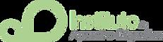 IAD logo 02.png