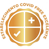 SELOS-covid-free.png