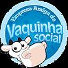 SELOS-vaquinha-social.png