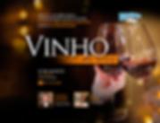 VAQUINHA-SOCIAL-LIVE-VINHOS-post-feed---