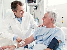 IAD-SITE-NOVO-especialidades-cirurgia-do