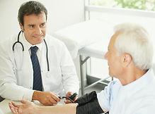 IAD-SITE-NOVO-especialidades-clinicogera