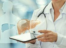 IAD-SITE-NOVO-especialidades-hepatologia