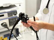 IAD-SITE-NOVO-exames-colonoscopia.jpg