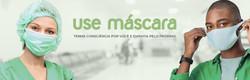 IAD---capa-site---use-mascara