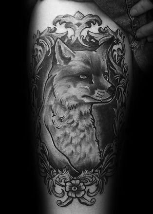 9c4ef91f1 Portfolio | United States | Park Avenue Tattoo Studio