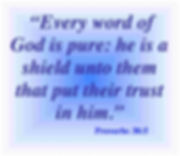 Bible-verses-about-Trust.jpg