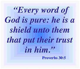 Bible-verses-about-Trust.jpg