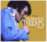 cd-our-memories-of-elvis-2010.jpg